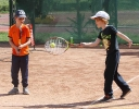 Tenisztáborok 2016_86
