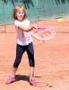 Tenisztáborok 2016_87