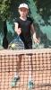 Tenisztáborok 2016_88