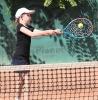 Tenisztáborok 2016_89