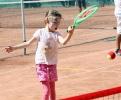 Tenisztáborok 2016_91