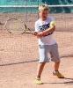 Tenisztáborok 2016_95
