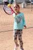 Tenisztáborok 2016_99