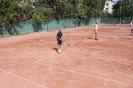 Tenisztáborok 2017